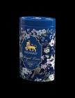 Černý čaj sypaný s příchutí Richard Royal Love