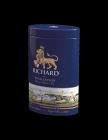 Černý čaj sypaný Richard Royal Ceylon