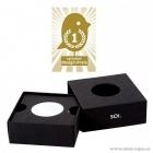 SOI maxi - designové světlo do dámské kabelky