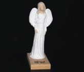 Anděl ochránce BABIČKY, MAMINKY, TETY, DCERY