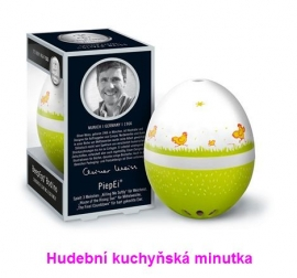 kuchynsky_budik