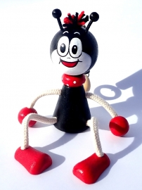 Ferda mravenec hračka