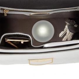 Inteligentní svítilna do tašky