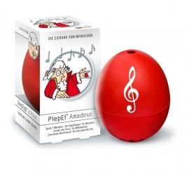 Amadeus - hudební dárek pro muže do kuchyně.