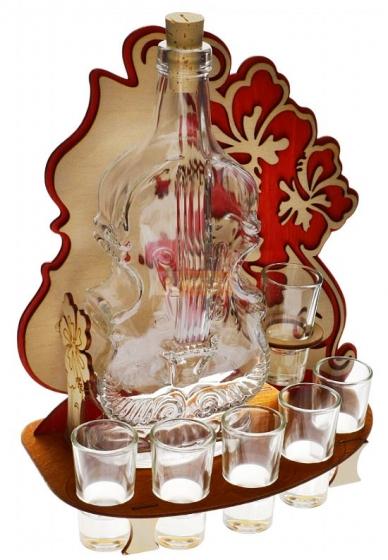 Dárek pro houslistu, dárky motiv housle, dekorace