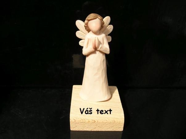 Ochranný anděl