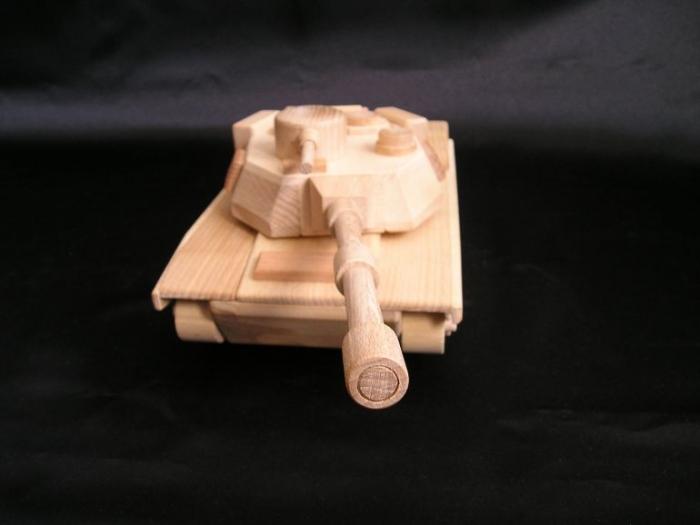 detsky-valecny-tank-pro-chlapce-a-deti
