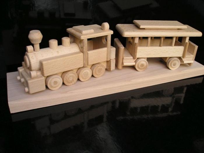 Dárek vlak, lokomotiva, vláčky | dárky pro nádražáky