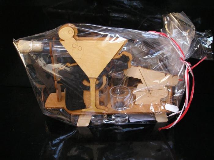 Dárek pro střelce | pistol, revolver, gun