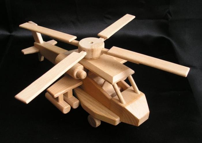 vrtulniky-modely