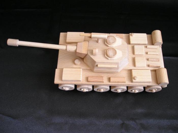 tank-propagacni-darky-pro-firmy
