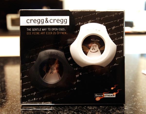 cregg-eshop-darky-praha-brno-ostrava-olomouc