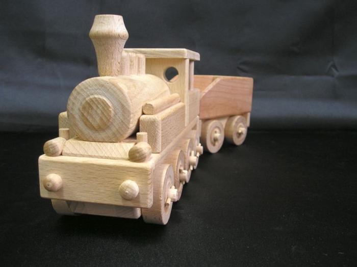lokomotivy-a-vlacky-k-darky-k-vanocum