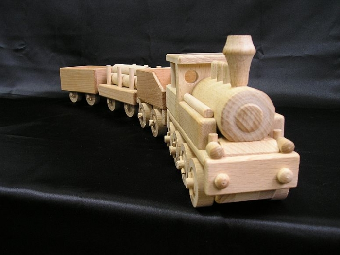 lokomotivy-firemmni-reklamni-darky-a-suvenyry-ze-zeleznice