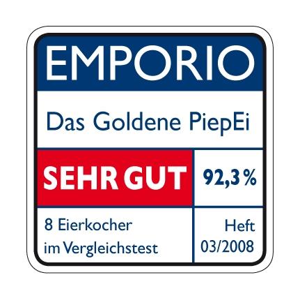 certifikat-beepegg-o-kvalite-a-mnozstvi-pouziteho-zlata