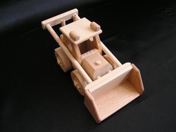 bagr-pro-deti-hrackarstvi-obchody-praha-brno