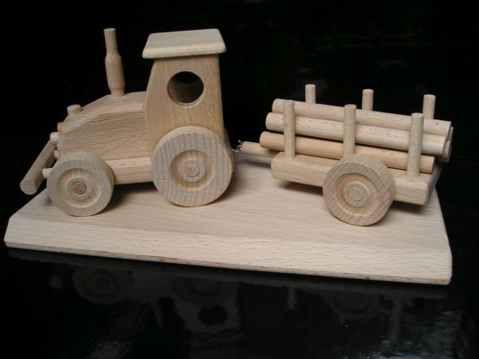 Traktor | Pro traktoristu řidiče