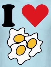 Vařiče vajec nahniličko