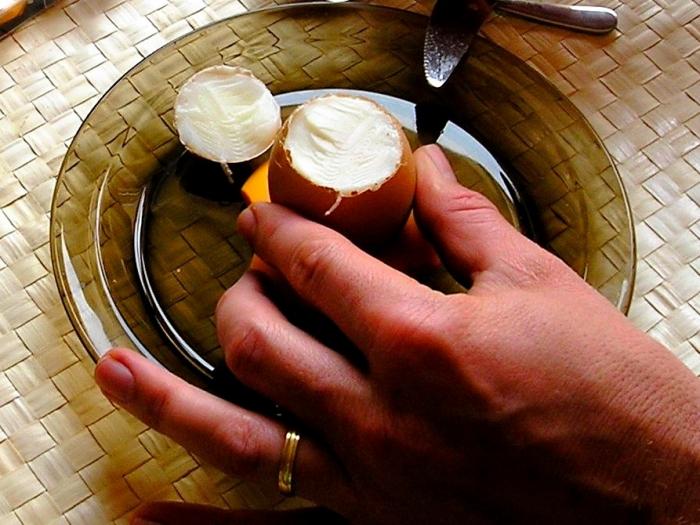 oloupane-vejce-vajecne-skorapky-likvidator