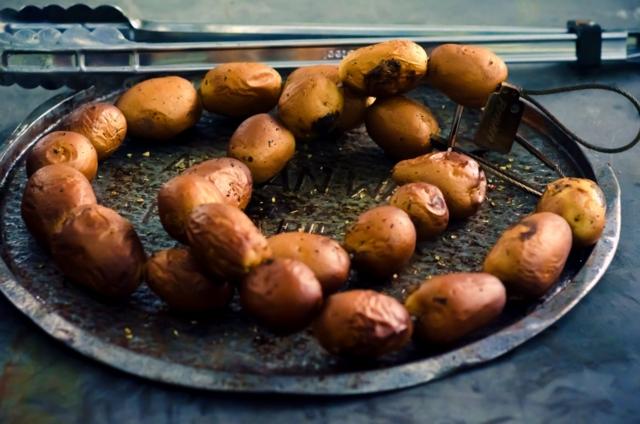 grilovani-brambor-na-spizu