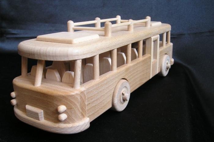 Autobus-skoda-706-rto-lux