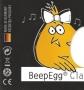 Vařič vajec BeepEgg
