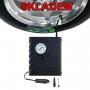 Rychlá oprava autodefektu | opravné sady | píchlé pneu