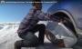 textilní sněhové řetězy pro osobní auta