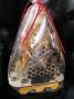 Dárek pro včelaře   dárkové koše