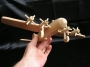 valecny-bombarder-b17-hracky-pro-kluky