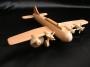 vrtulovy-valecny-bombarder-letadlo-b17-pro-deti