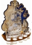 Dárek pro houslistu, dárky s motivem housle, dekorace