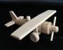 letadlo_ze_dreva