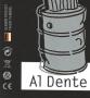 Vařič těstovin Al Dente na zoubek