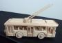 drevena-hracka-pro-kluky-trolejbus