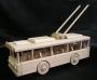 dreveny-autobus-ekologicka-bezpecna-hracka-pro-dite