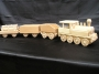 lokomotivy-na-hrani-s-nakladem-dreva