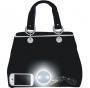 Přenosná chytrá svítilna LED do tašky