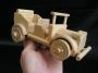 mercedes-veteran-auto-model-na-prodej