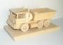 Tatra vozidlo dárky pro muže k výročí