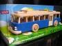 Linkový historický autobus RTO