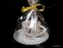 Narozeninové balení šálku s andělíčkem