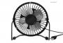 usb stolní ventilátor k pc