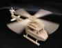 Vrtulník hračka eshop