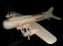 Vojenské letadlo hračka eshop