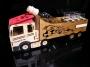 Dárky pro kamionisty řidiče kamionů