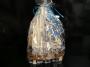 Dárkové sklo | láhev housle