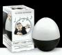 casovaci-vajicko-ktere-zpiva-a-vari-vejce