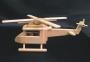 dreveny-vrtulnik-na-hrani-pro-deti-eshop-hracky